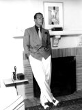 Douglas Fairbanks, Jr., c.1940s Photo