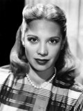 Dinah Shore, c.1947 Photo