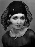 Constance Bennett, September 11, 1930 Prints
