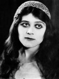 Romeo and Juliet, Theda Bara, 1916 Prints