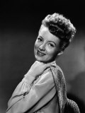 The Thrill of Brazil, Evelyn Keyes, 1946 Prints