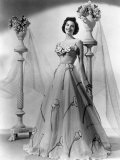 Ava Gardner, 1952 Photo