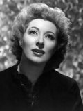 Valley of Decision, Greer Garson, 1945 Prints