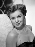 Duchess of Idaho, Esther Williams, 1950 Print