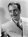 Rendezvous, William Powell, 1935 Photo