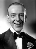 Fred Astaire, 1935 Prints
