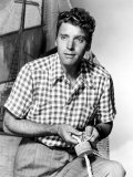 Burt Lancaster, 1940s Prints