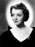 A Star Is Born, Janet Gaynor, 1937 Láminas