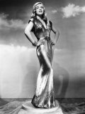 You Came Along, Lizabeth Scott, 1945 Plakater