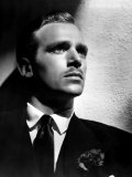 Douglas Fairbanks, Late 1930s Photo