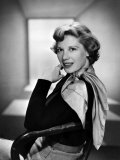 Dinah Shore, c.1952 Prints