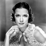 Eleanor Powell, c.1940s Photo
