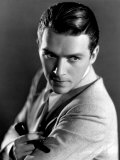 Douglas Fairbanks, Jr., 1933 Prints