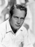 Hud, Paul Newman, 1963 Poster