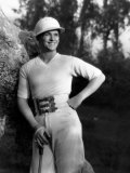 Douglas Fairbanks, Jr., 1930 Prints