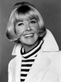 Doris Day, Mid-1960s Photo
