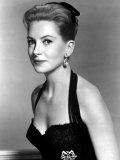 Deborah Kerr, 1959 Photo