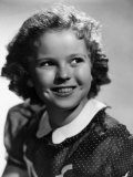 Susannah of the Mounties, Shirley Temple, 1939 Photo