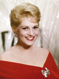 Bells are Ringing, Judy Holliday, 1960 Plakater