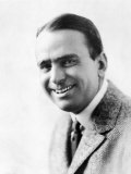 Douglas Fairbanks, Sr., c.1910s Photo