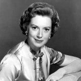 Deborah Kerr, Mid 1950s Photo