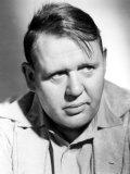 Charles Laughton, 1939 Photo