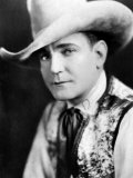 Buck Jones, c.1930 Prints