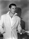 Errol Flynn, May, 1938 Prints