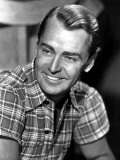 Alan Ladd, 1948 Prints