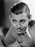 Clark Gable, c.1930s Affiches
