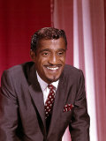 Sammy Davis Jr, 1960s Prints