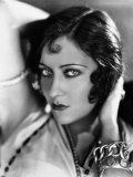 Sadie Thompson, Gloria Swanson, 1928 Prints