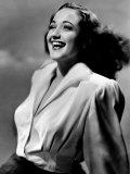 Dorothy Lamour, c.1940s Photo