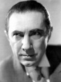 Bela Lugosi, 1934 Kunstdrucke