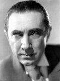 Bela Lugosi, 1934 Photo