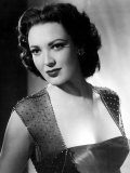 Second Chance, Linda Darnell, 1953 Prints