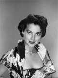 Ava Gardner, 1951 Photo