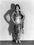Clara Bow, 1929 Prints