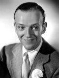 Fred Astaire, 1936 Prints