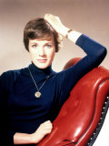 Julie Andrews, 1964 Photo