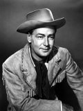 Drum Beat, Alan Ladd, 1954 Prints