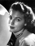 Ava Gardner, 1946 Photo