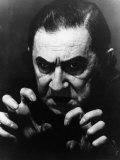 Bela Lugosi, c.1930s Poster