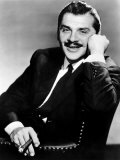 Ernie Kovacs, Mid-1950s Photo