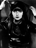 Pandora's Box, Louise Brooks, 1929 Photo
