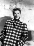 Undercurrent, Katharine Hepburn, 1946 Photo