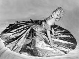 Betty Hutton, 1942 Prints