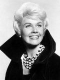 Doris Day, Early 1960s Print