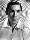 Anthony Quinn, 1938 Lminas