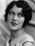Fay Wray, Late 1920s Prints